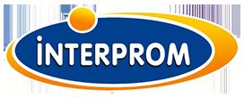 Interprom - Διαφημιστικά Δώρα 054a58f9916