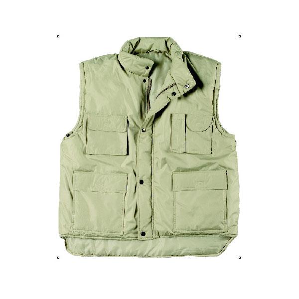 Ρούχα Εργασίας - Interprom - Διαφημιστικά Δώρα fe57ab99e99