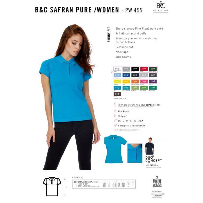 Ρουχα Γυναικεια B C - Interprom - Διαφημιστικά Δώρα b2b87c6d51e